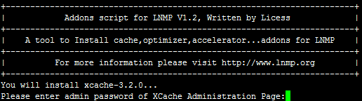 addons-install-xcache.png